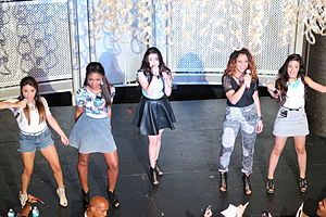Fifth Harmony 2013.jpg
