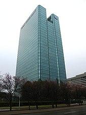 Toledo Ohio Wikipedia