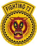 Fighting Squadron 73 (US Navy) insignia c1953.png