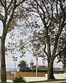Figueira da Foz 155 (11337322936).jpg