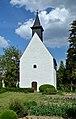 Filialkirche hl. Laurentius, Haselbach, Weißenkirchen an der Perschling 2.jpg