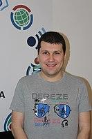 Filip Maljković 02.jpg
