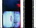 Film size comparison.jpg