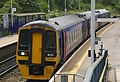 Filton Abbey Wood railway station MMB 09 158950.jpg