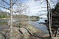Finland - panoramio (15).jpg