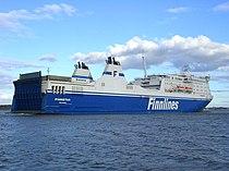 Finnstar Helsinki 02.jpg