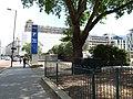 Finsbury Pavement view north beside Finsbury Square 01.jpg