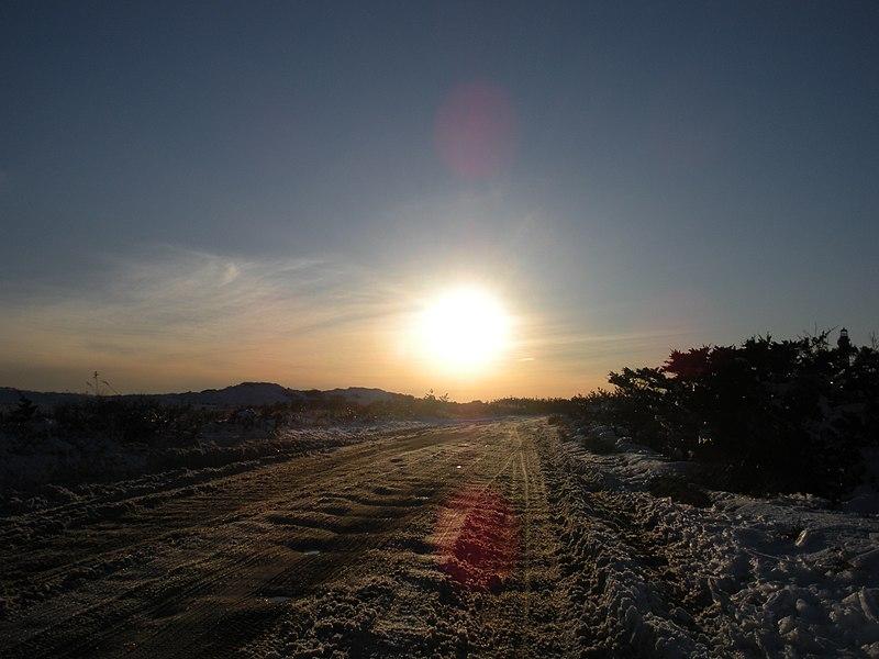 File:Fire Island, NY, USA - panoramio (2).jpg