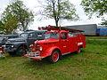 Fire engines at Græsted Veterantræf 2015 01.JPG