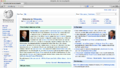 Firefox 19.0.2 on OS X.png
