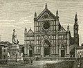 Firenze Chiesa di Santa Croce.jpg