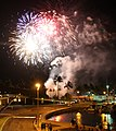 Fireworks 4 (30480160952).jpg