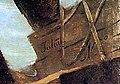 Firma de Juliá en El Náufrago.jpg