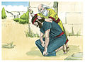 First Book of Samuel Chapter 10-1 (Bible Illustrations by Sweet Media).jpg