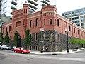 First Regiment Armory - Gerding Theater - Portland Oregon.jpg