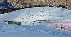Fis Ski World Cup Val Gardena Ciampinoi.jpg