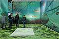 Fischen Jagen Schiessen 2012 1.jpg