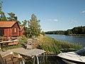 Fishing hut and sauna on the sea (93039).jpg