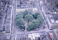 Fitzroy Square from the BT Tower.jpg