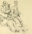 Five German Prisoners Art.IWMART3016.jpg