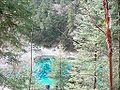 Five color pool.JPG
