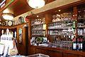 Flêtre le Café de la Mairie (1).JPG
