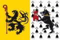 Flag-Saint-Pol-de-Léon.png