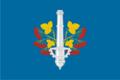Flag of Kalinovskoe (Sverdlovsk oblast).png