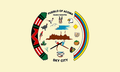 Flag of the Pueblo of Acoma.PNG