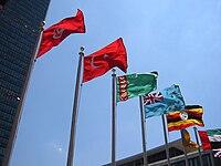 Flags at the UN.jpg