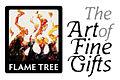 Flame-Tree-Publishing-logos 02.jpg