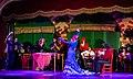 Flamenco en el Palacio Andaluz, Sevilla, España, 2015-12-06, DD 22.JPG