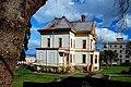 Flavel House Museum (Clatsop County, Oregon scenic images) (clatDA0030).jpg