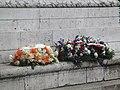 Fleurs arc de Triomphe.jpg