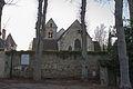 Fleury-en-Bière - 2012-12-02 - IMG 8513.jpg
