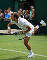 Flickr - Carine06 - Julien Benneteau serve.jpg
