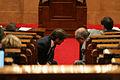 Flickr - Convergència Democràtica de Catalunya - Debat de Política General - Parlament de Catalunya (4).jpg