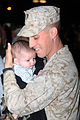 Flickr - DVIDSHUB - Marines, families overjoyed at homecoming (Image 1 of 7).jpg