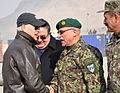 Flickr - DVIDSHUB - VP Biden tours Kabul Military Training Center (Image 4 of 4).jpg