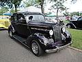 Flickr - DVS1mn - 37 Packard (1).jpg