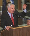 Flickr - Government Press Office (GPO) - PM Benjamin Netanyahu giving a speech at the Ramat Gan Diamond Exchange.jpg