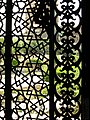 Flickr - HuTect ShOts - Through the window - Masjid Al Rifai مسجد الرفاعي - Cairo - Egypt - 08 05 2010.jpg