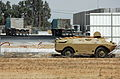 Flickr - Israel Defense Forces - Disguised Vehicles Attempt to Ram Crossing.jpg