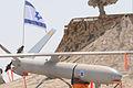 Flickr - Israel Defense Forces - IDF Air Force Display.jpg