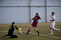 Flickr - Saeima - Saeimas komanda futbola spēlē tiekas ar Ukrainas un Polijas vēstniecību apvienoto komandu (2).jpg