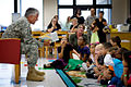 Flickr - The U.S. Army - CSA Reads Dr. Seuss.jpg