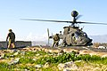 Flickr - The U.S. Army - Kiowa Warrior refuel.jpg