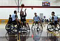 Flickr - The U.S. Army - Wheelchair basketball helps warriors get back in game.jpg
