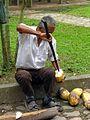 Flickr - archer10 (Dennis) - Guatemala-0551.jpg