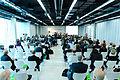 Flickr - boellstiftung - Konferenzeindrücke (5).jpg